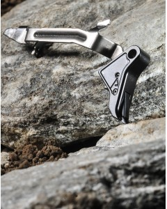 Agency Arms Gen 3/4 Drop In Trigger - Small Frame