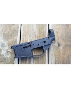 Black Leaf Industries BL15 Lower