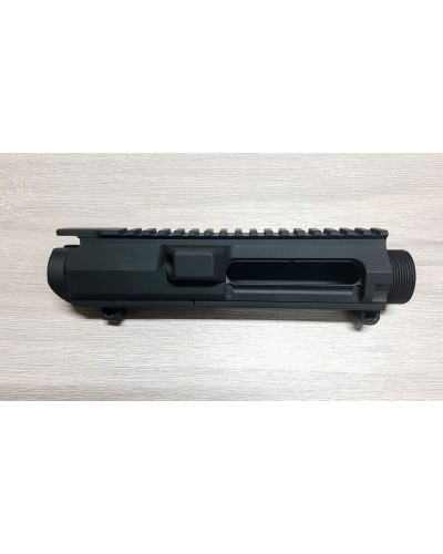 Black Leaf Industries BL10 Upper Receiver