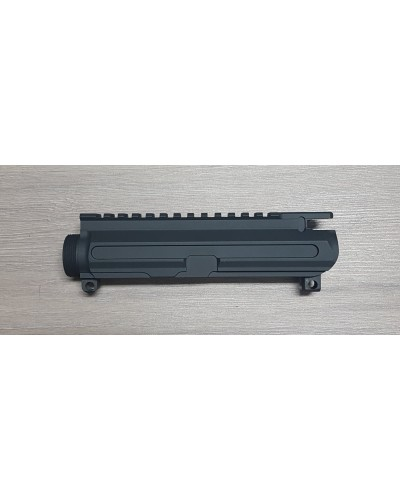 Black Leaf Industries BL15 Slick Side Upper