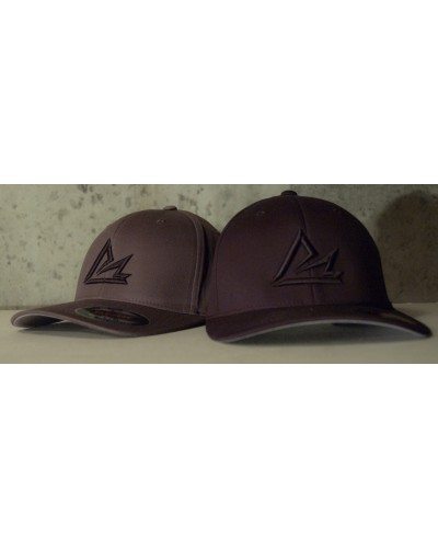 Black Leaf Industries Low Pro Hat