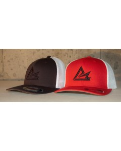 Black Leaf Industries Patriot Cap