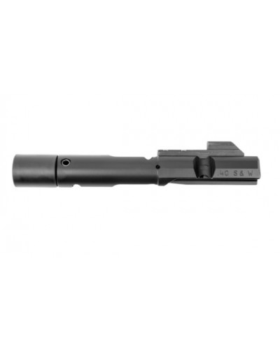 Black Leaf Industries Black Line BL9/AR-9 .40 S&W Bolt Carrier