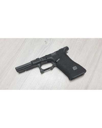 "G17 ""The Works"" Package Lower"