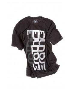 Tri-Threat T-Shirt