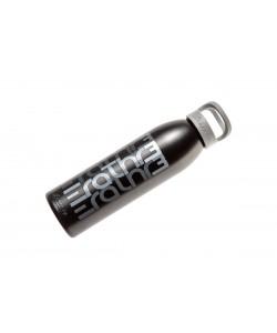 E3 Aluminum Water Bottle - Triple Threat
