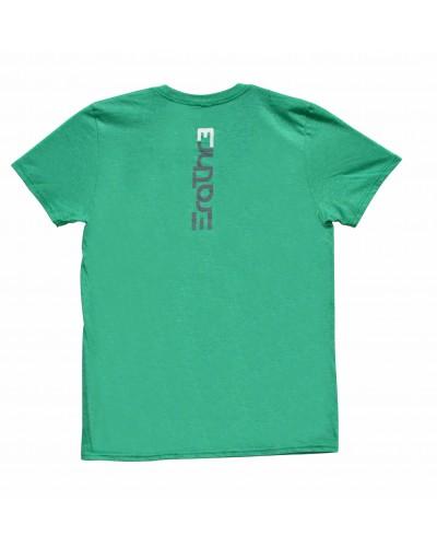 E3 Squared T-Shirt