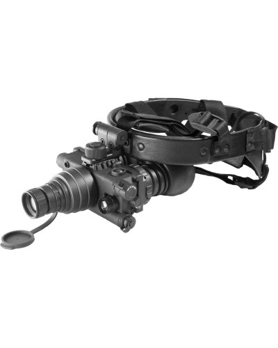 GS-7D Gen II Night Vision Goggle
