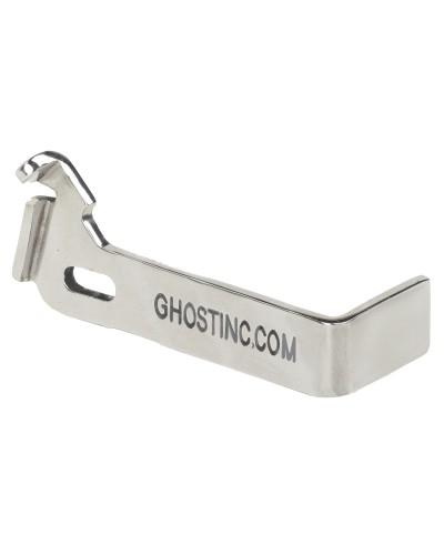 Ghost Edge Connector Glock 48