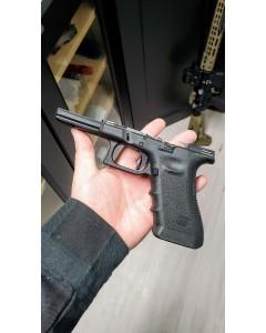 Glock Gen 3 G17/34 Frame