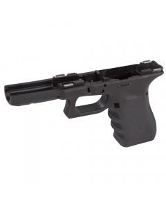 Glock Gen 3 G17 Stripped Frame