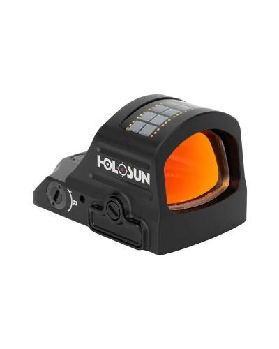 Holosun HS407CO X2