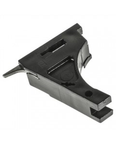 Lone Wolf Distributors Ultimate Trigger Stop