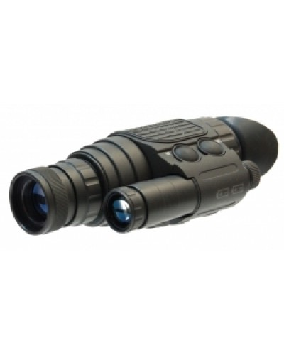 MG-15 Gen I Night Vision Monocular