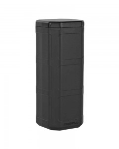 Magpul DAKA Can - Black