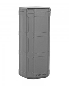 Magpul DAKA Can - Gray