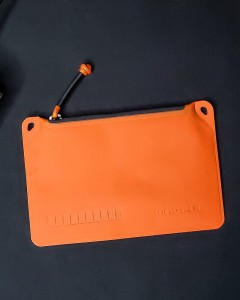 Magpul DAKA Pouch - Small Orange