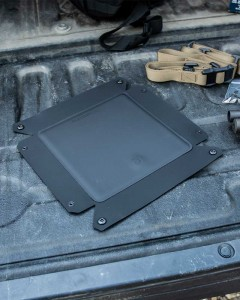 Magpul DAKA Field Tray - Large