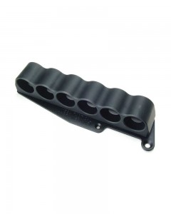 Mesa Tactical Sureshell Carrier for Remington 870/110/11-87