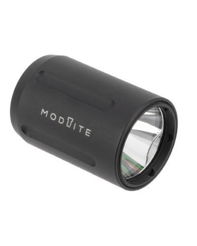 Modlite Systems PLHv2 Light Head