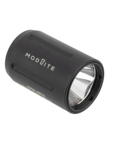 Modlite Systems OKW Light Head