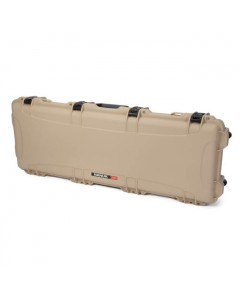 Nanuk 990 Rifle Case