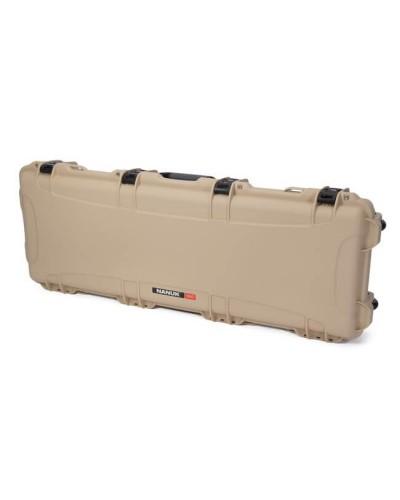 Nanuk 990 Rifle Case