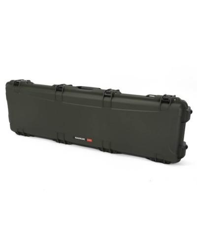 Nanuk 995 Rifle Case