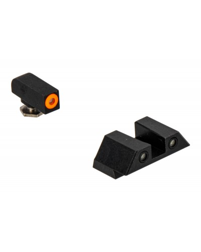 Night Fision Perfect Dot Night Sight Set G48
