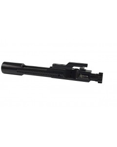Odin Works Bolt Carrier Group - .223/5.56/300BLK