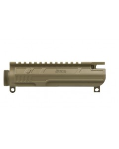 Odin Works FDE Billet Upper Receiver - AR15