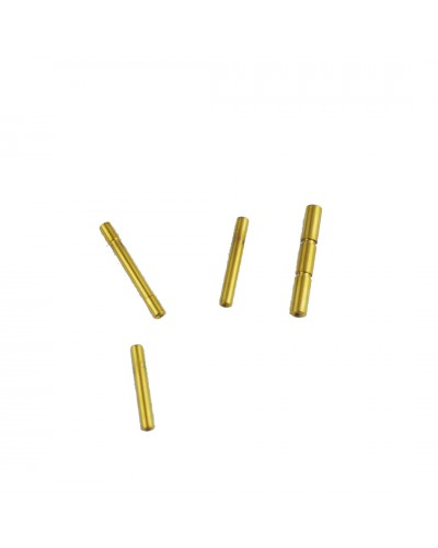 S3F Enhanced Dimpled Pin Kit for Gen 1-4 Glock Pistols