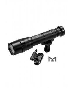 SureFire M640DF Scout Pro 1,500 LM