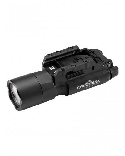 SureFire X300U-B Weapons Light