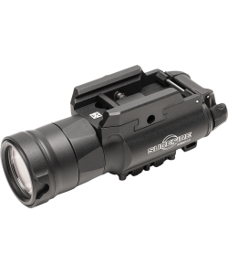 SureFire XH30 Weapons Light