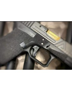 Syndicate Glock Trigger