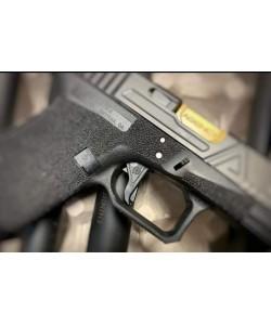 Syndicate Glock Trigger