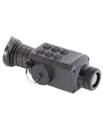 TIM-14DX-384  Multi Purpose Thermal Monicular