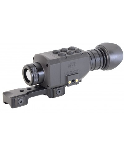 TWS-3025DX-384 Thermal Imaging Weapons Sight