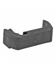 Tango Down Vickers Tactical G48 Magazine Release
