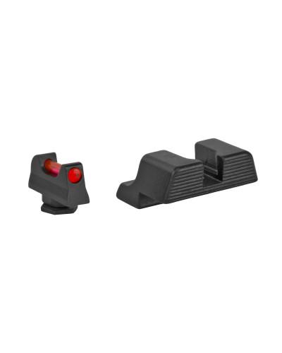 Trijicon Fiber Sights fit Glock® G48
