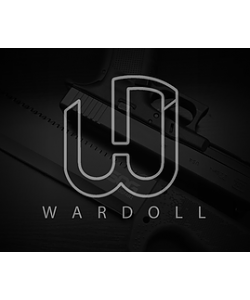 War Doll Christmas Bundle