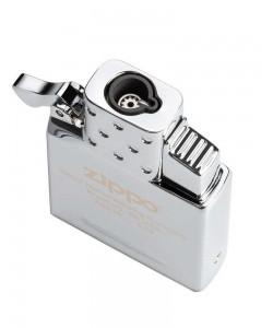 Zippo® Butane Lighter Insert - Single Burner