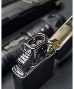 Zippo® Butane Lighter Insert