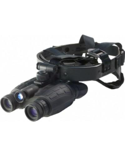 BG-15 Gen I Night Vision Binoculars