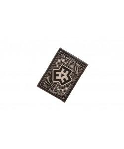 E3 Deck O' Cards