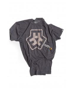 E3 Logo T-Shirt
