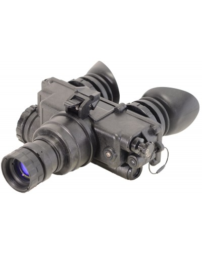 PVS-7 Gen II Night Vision Goggle