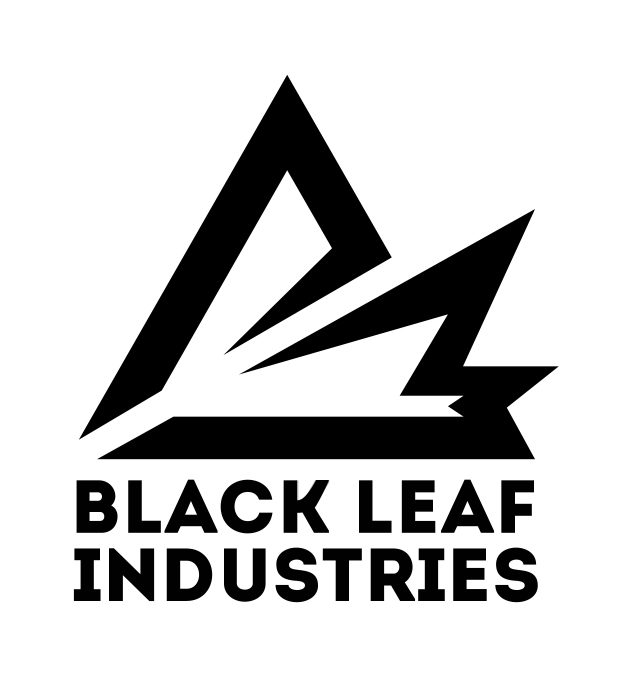 Black Leaf Industries