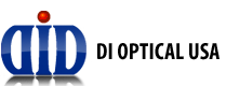 DI Optical USA